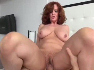 the amazons horror porn 21