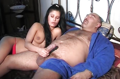 asian anal uncensored