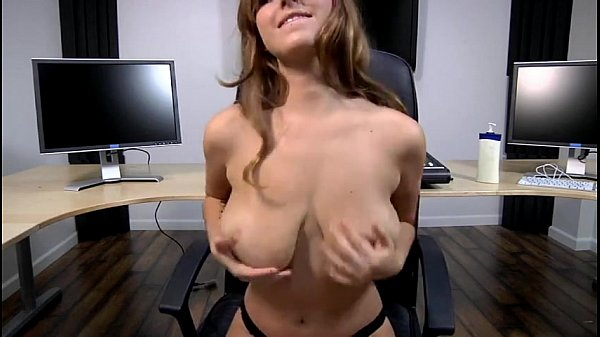 caught fucking my friends wife