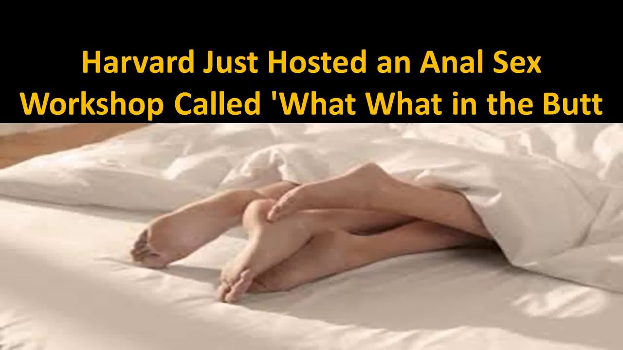 deep web search engine for porn