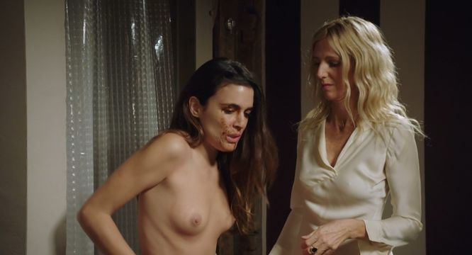 naked erin andrews pictures